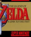 A Link to the Past (1992)